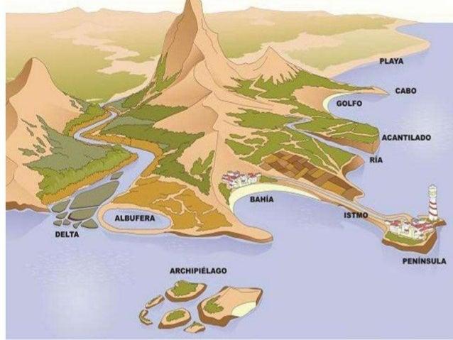    É unha ampla chaira    elevada situada no    centro da Península.    Ten unha altitude    duns 700 metros. Por    ela ...