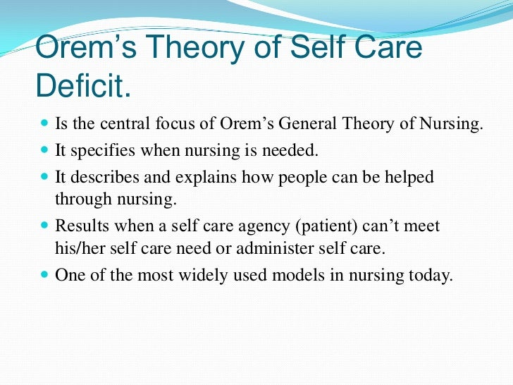 concept of care and the nursing metaparadigm Nursing's metaparadigm concepts: disimpacting the debates authors sally esa mohammadi, reza akbarian, the nursing metaparadigm concept of human being in islamic thought nurses' actions and observations on dying spaces inside and outside intensive care units, health & place.