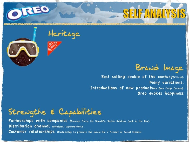 swot analysis of kellogs Strategic planning- kelloggs essay this will include an evaluation of the organisation's customer base, an analysis of market entry strategies, including its strengths, weaknesses the kelloggs company - strategic plan swot analysis strengths.
