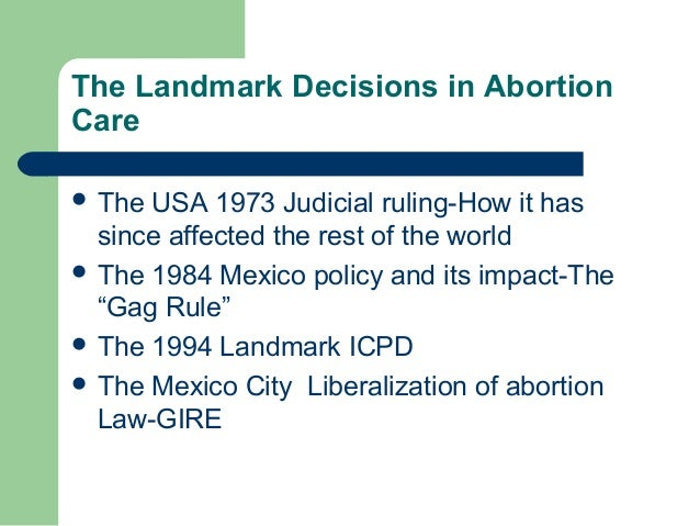 Mexican Supreme Court overwhelmingly rejects proposal to legalize abortion nationwide