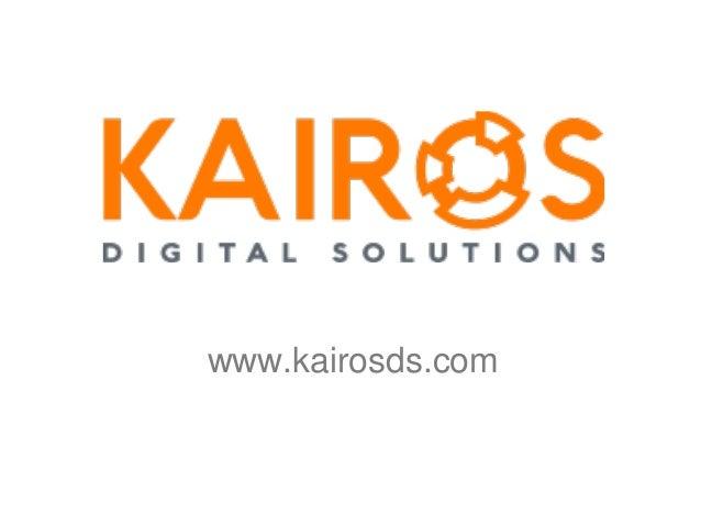 www.kairosds.com
