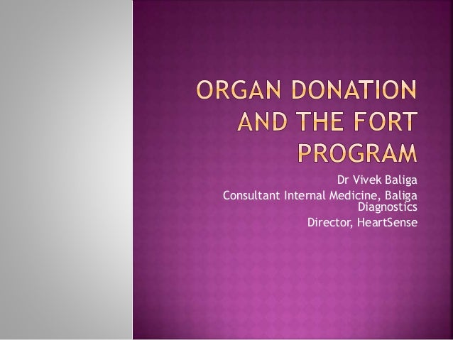 Dr Vivek Baliga Consultant Internal Medicine, Baliga Diagnostics Director, HeartSense