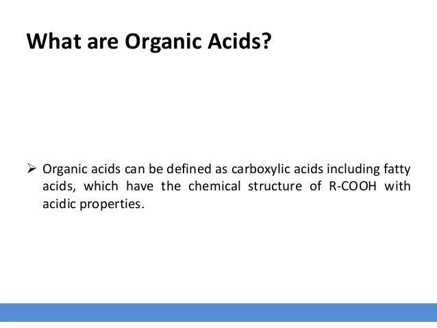 What are the factors affecting the structure and physical properties of organic compounds?