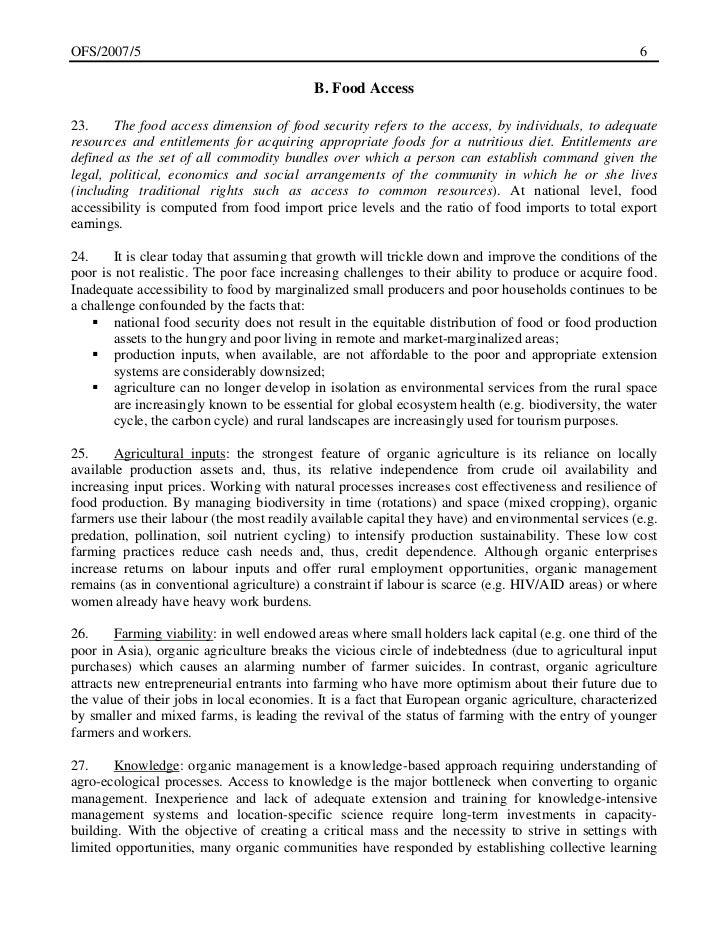 Dissertation help ireland job openings online