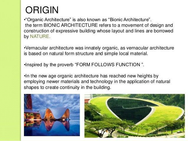 SHANDILYA 2 OOrganic Architecture