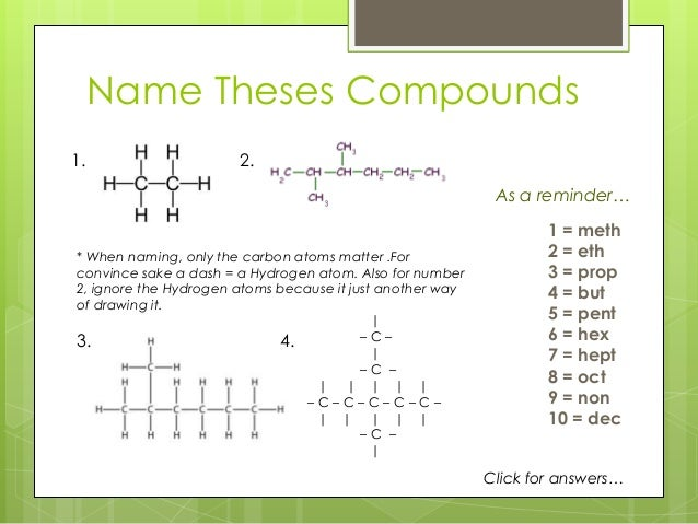 green organic chemistry acs division of organic chemistry