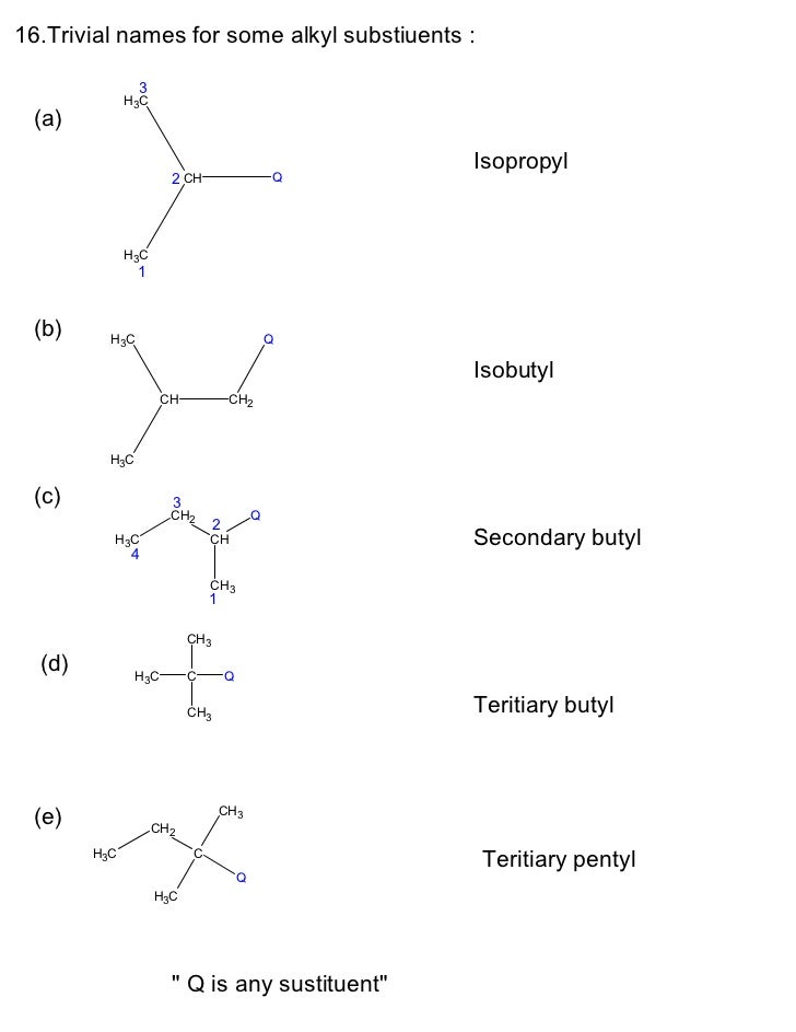 Janice smith organic chemistry solutions manual