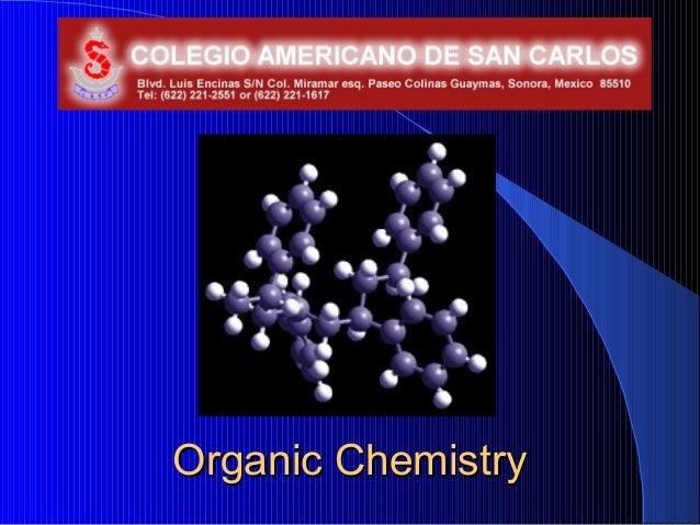 Thesis chemistry llc