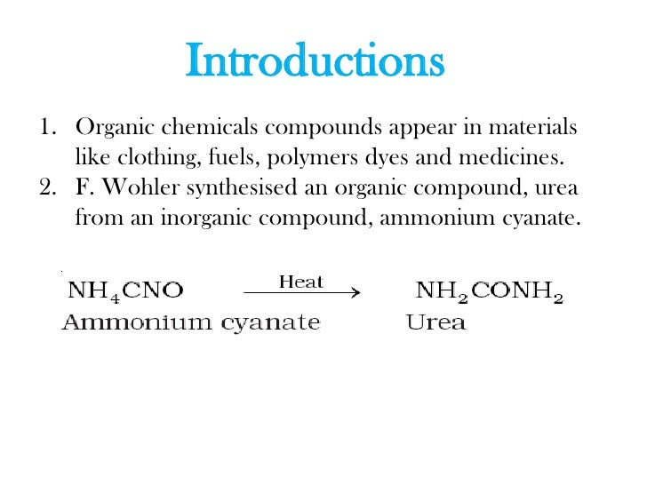 organic chemistry for class xi cbse organic chemistry 2 presented by gl kapde 3