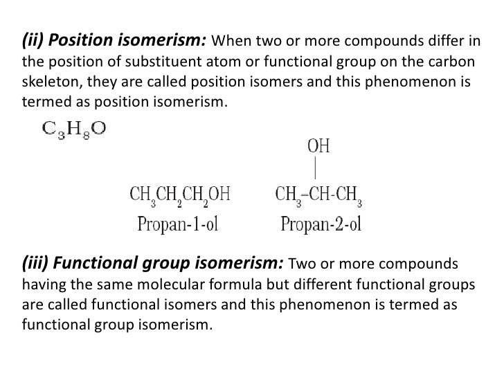 Naming Organic Compounds Worksheet With Answers Pdf