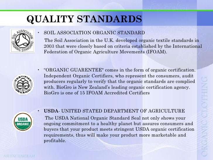 """QUALITY STANDARDS • MTS- MARKET TRANSFORMATION TO SUSTAINABILITY working   The """"Institute for Market Transformation to Sus..."""