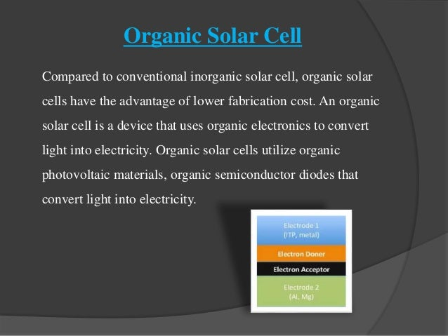 Introductionsolarphotovoltaicelectricpower Web