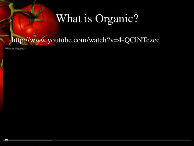 organic farming college essay Issuu is a digital publishing platform that makes it simple to publish magazines, catalogs, newspapers, books, and more online easily share your publications and get.