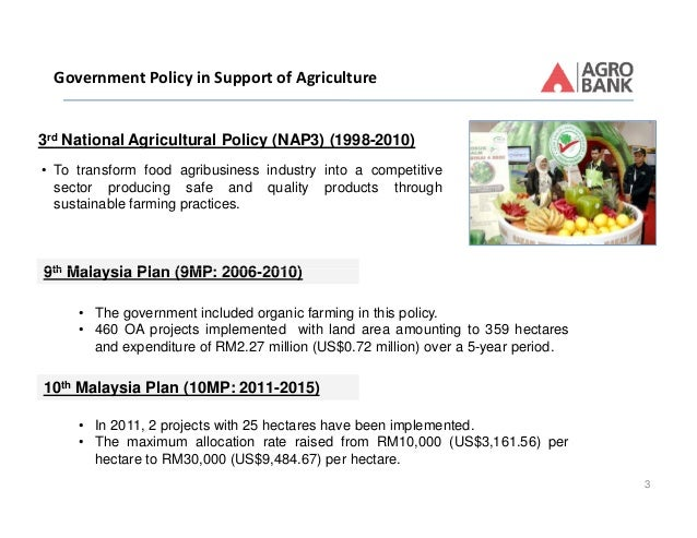 political analysis in food industry malaysia Industry analysis bakery industry by: annie doolittle,  specialty food stores, and convenience stores, just to name a few in fact, the largest downstream.