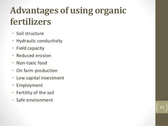 advantages and disadvantages of open field farming In the field of agriculture, es are, among others, biomass production, pollination,   a complete appraisal of the advantages and disadvantages of flower strips.
