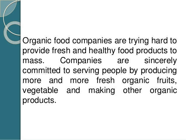 For more information continue reading: http://organiccheckout.com