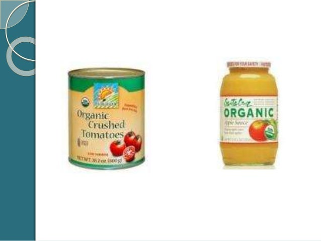 Organic food is getting popularity only because of its natural healthy nutrients. People are converting from conventional ...
