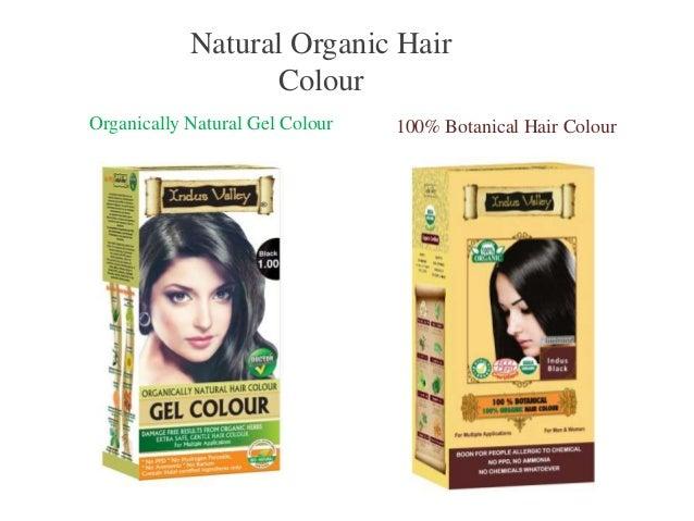 Safest Hair Dye For Natural Best Hair Dye 2017