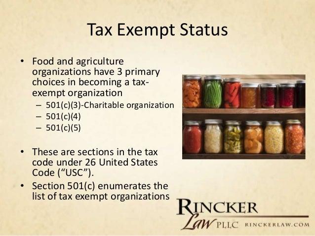 Revenue Of Usc Food Service