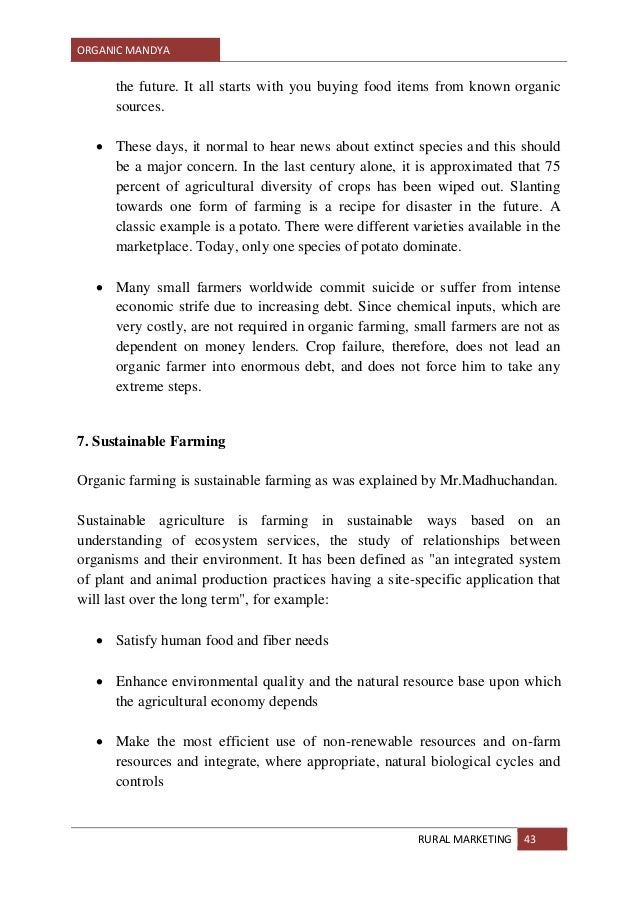 Writing a phd dissertation marketing pdf