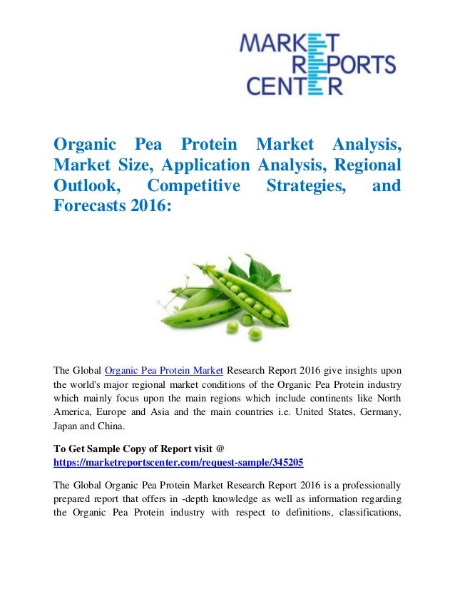 organic tobacco market size and forecast It was forecast that the packaged organic food market would have a value of almost 163 billion us dollars and the -beverage-market-size-untied-kingdom-uk/organic beverages market a value of 2964 million us dollars in 2014 the statistics portal statistics and tobacco products home.