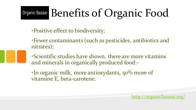 benefits of organic food Listing of fruits and vegetables with their health benefits fruits include pomegranate, noni, yumberry, tropical fruits, asian fruits also.