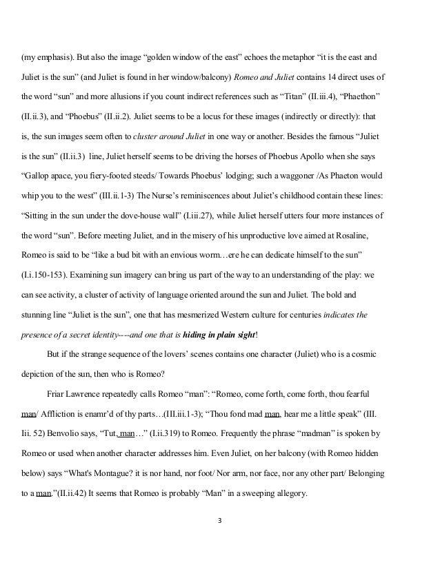 life dream essay school