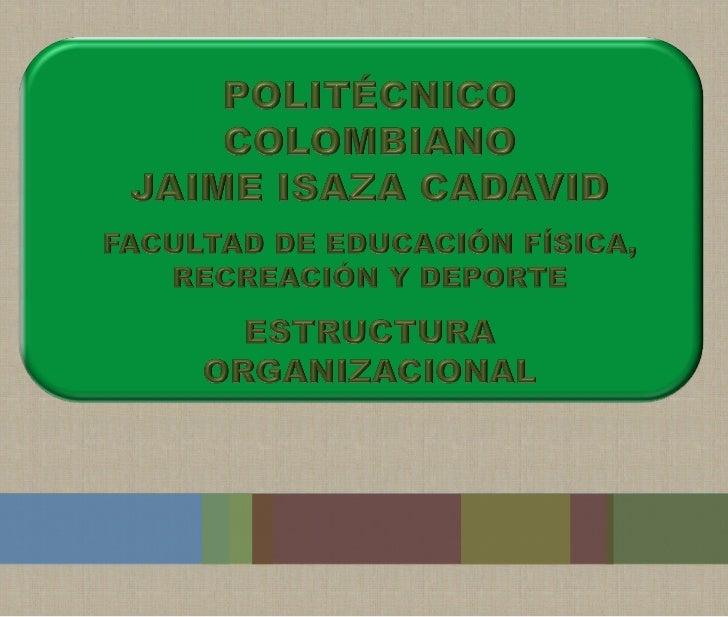 ESPACIOS PARA ACTIVIDADES                        ESPACIOS PARA ACTIVIDADESACADÉMICAS Y CULTURALES DE                      ...