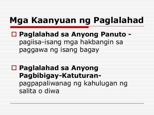 kahulugan ng pangangatwiran Mga halimbawa ng pangangatwiran share to: halimbawa ng melodrama na dula ha kwento mo sa pagong share to: halimbawa ng kumintang na.