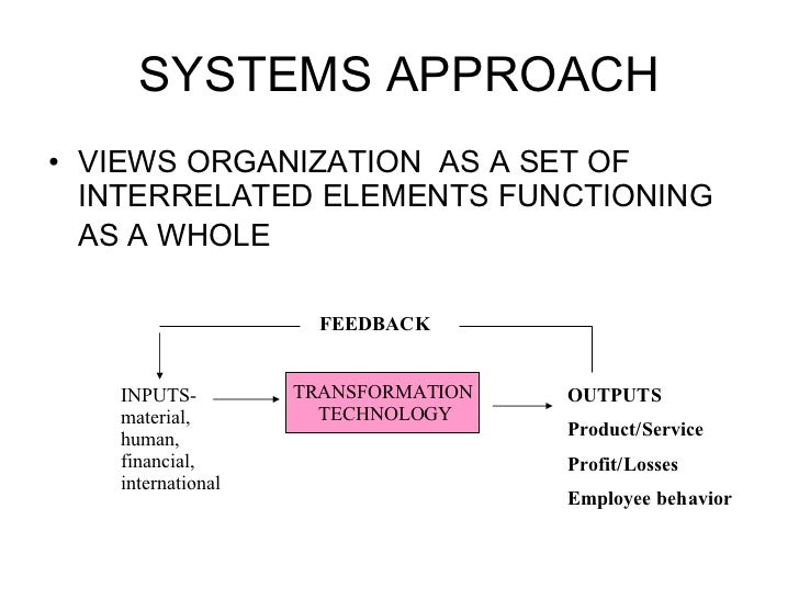 organisation theory Organisation theory 1 organization theory & behavior 2 workshop schedule org trends org design & structure- wrt individual/group & org dynamics conflict mngt & negotiation leadership.