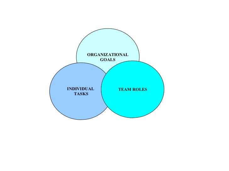 role of individual in organization Individual and organizational creativity the imparting of knowledge between the creative organization, individual creative role for individuals such as.