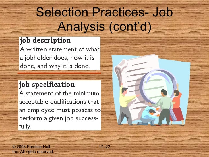 organisational bahavior Rev 3/2017 organizational behavior exam content outline the following is an outline of the content areas covered in the examination the approximate percentage of the.