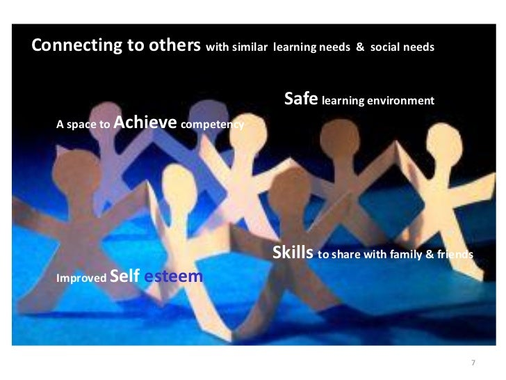 addressing barriers to learning and closing In light of the increased interest from health systems in addressing social  overcoming the greatest barriers to patient care  through shared learning,.