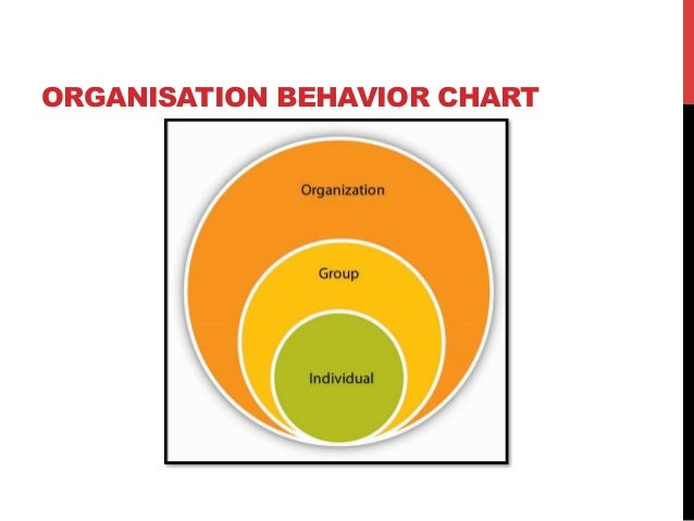 organizational behavior and its value add Motivation vs learning approaches to organizational behavior the authors suggest using ob mod for predicting and directing organizational behavior.