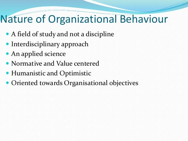 challenges opportunities of organisational behavior Diversity in the workplace: benefits, challenges, and the required and challenges of managing lawsuits and increase marketing opportunities.