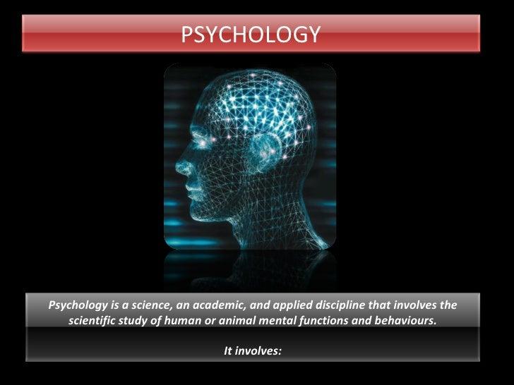 contributing disciplines to organizational behaviour pdf