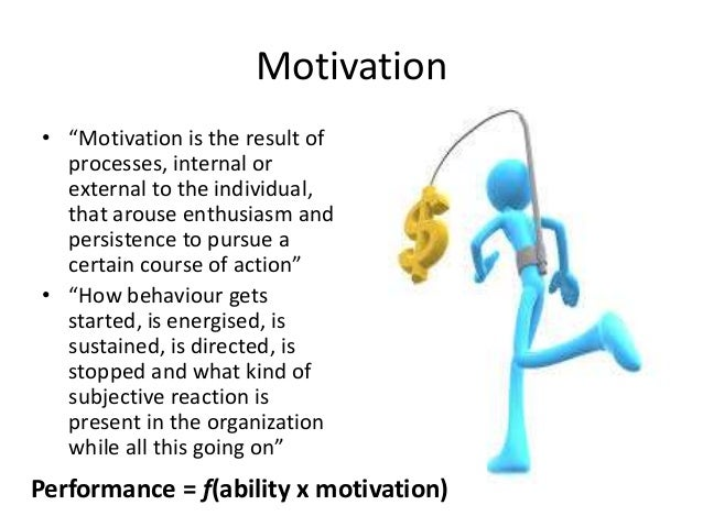 evaluate motivation theories and organizational behavior essays Free motivation theories papers, essays motivation, organizational behavior and performance - this assignment will evaluate how the.