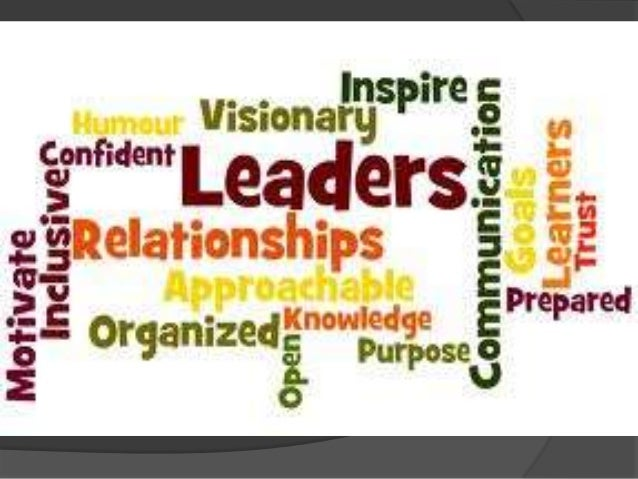Study notes for Organization Behaviour - Management - Docsity
