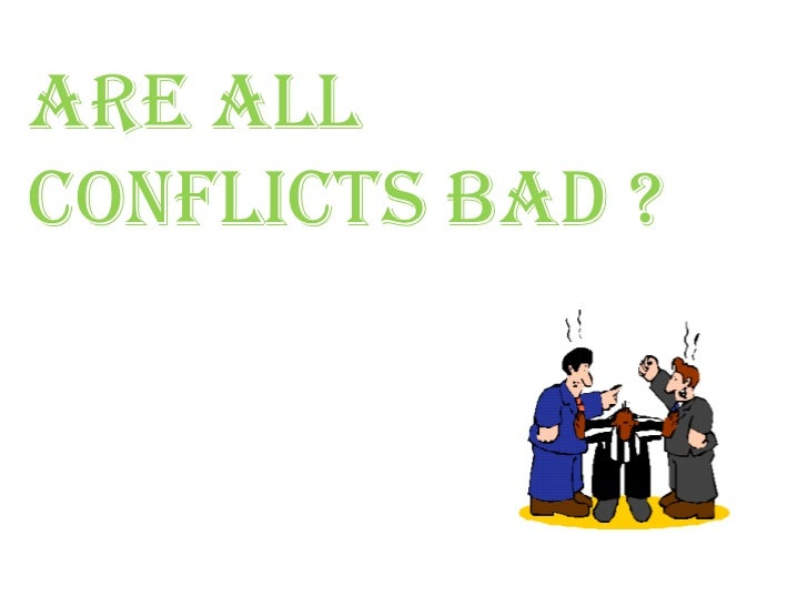 a description of due to the lack of conflict and decision in the lottery 5 keys of dealing with workplace conflict  these are the drama queens/kings that when confronted about wrongdoing and/or lack of performance are quick to point the finger in another direction .