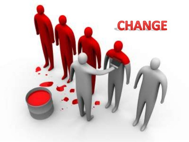 Image result for organizational changes