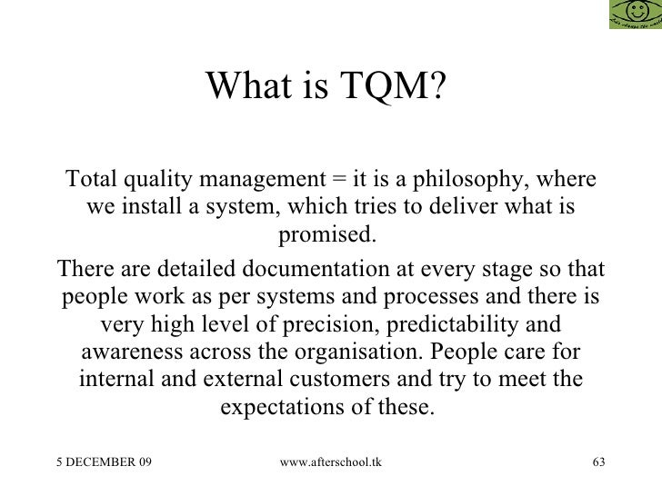 role analysis technique in organisational development Faculty of engineering and sustainable development the role of leadership in organizational change relating the successful organizational change to.