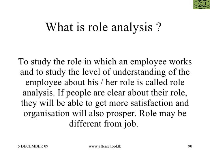 qwl measures Other researchers have attempted to measure qwl in a variety of settings using combinations of various questionnaires such as job satisfaction, organizational commitment, alienation, job stress, organizational identification, job involvement and finally work role ambiguity, conflict, and overload.