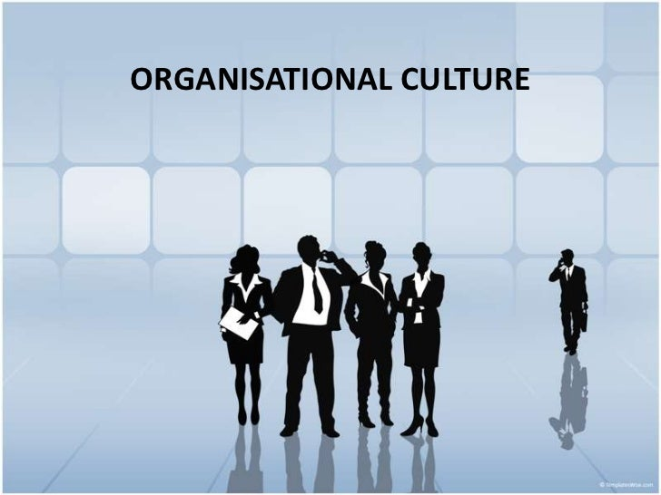 organisation culture of tata motors Our organization's culture is in line to the overall culture driven by our tata group  our employees play a pivotal role is defining who we are as an organization.