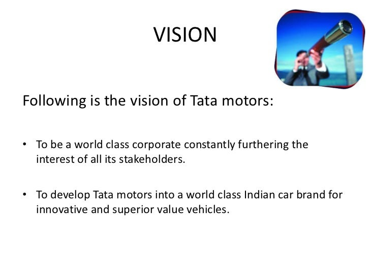 organisational behaviour of tata motors and jaguar The organizational chart of jaguar land rover displays its 81 main executives including ralf speth, kenneth gregor and felix bräutigam  tata motors jaguar cars .