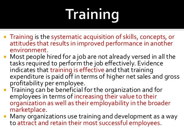 job analysis organisational psychology Job analys industrial and organizational psychology learn with flashcards, games, and more — for free  a sixth use of job analysis information for setting.