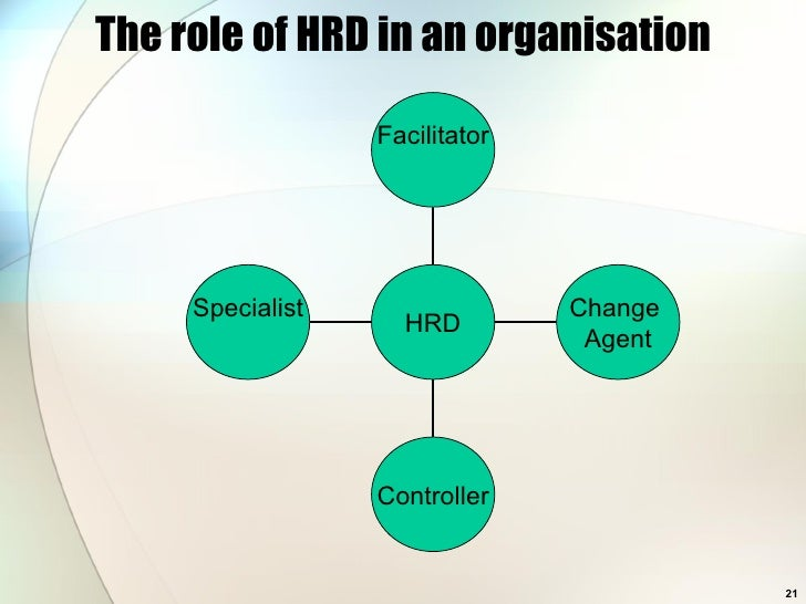 influence of organisation structure on hrm This study aims to examine the impact of organizational structure on  organizational  pakistani university teachers, applied hrm research, 11(1) , 39-64.