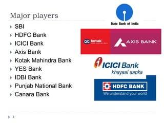 Organisational study tamilnad mercantile bank ltd