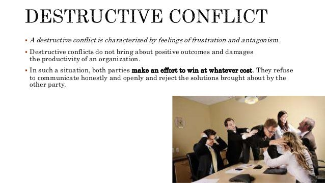 "conflict arises from miscommunication Workplace not only causes conflict but decreases productivity and employee morale (manning, 2014 pandey pandey, & kothari, 2016) and experiences problems tend to arise in the workplace when employees fail ""informal communication and miscommunication usually gives birth to conflicts at workplace besides."