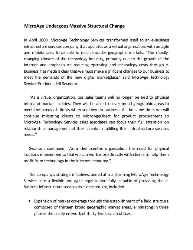 frontier technology llc