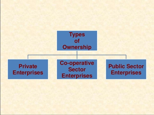 audit risk factors common to family owned businesses The performance of family-owned firms has been driven by factors relating to family ownership, family leadership keywords: family business corporate governance stewardship theory agency theory performance (jensen & meckling, 1976), equity ownership influences managers' risk-taking propensity ( keasey et.